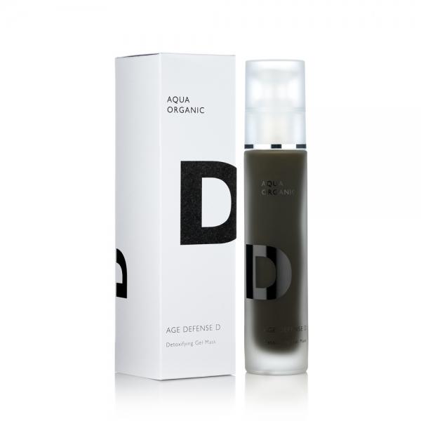D-detoxifying-gel-mask.jpg