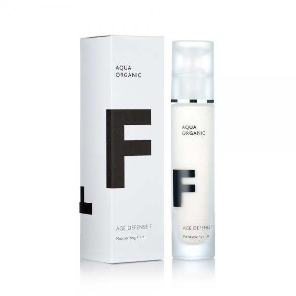 F-moisturizing-fluid-.jpg
