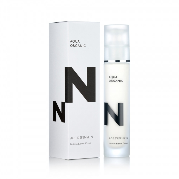 N-nutri-advance-cream.jpg