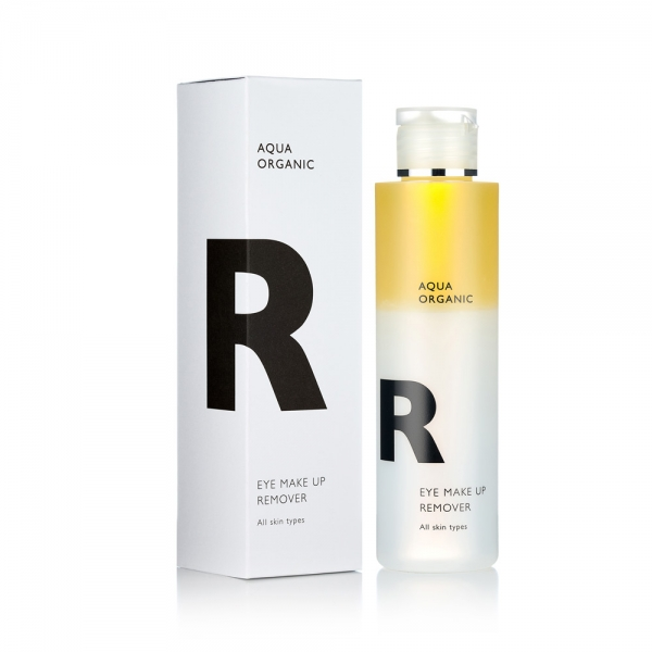 R-2-phase-make-up-remover.jpg