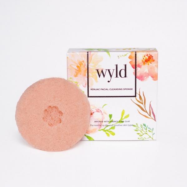wyld-skincare-french-pink-clay-konjac-sponge.jpg