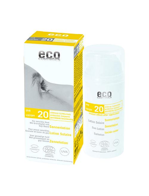 eco-cosmetic-zonlotion-spf20