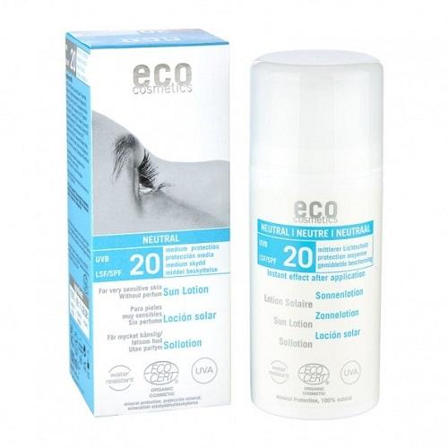 eco-cosmetics-sun-lotion-spf 20-neutral