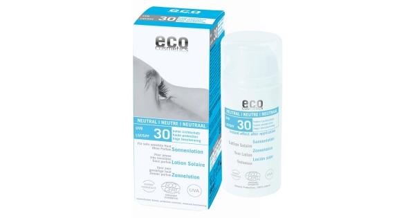 eco-cosmetics-sun-lotion-spf-30-parfumvrij