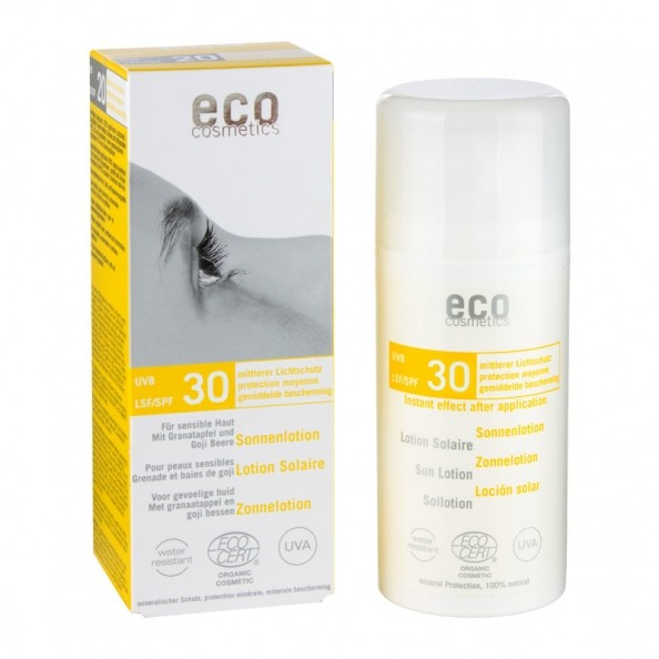 eco-cosmetics-sun-lotion-spf-30