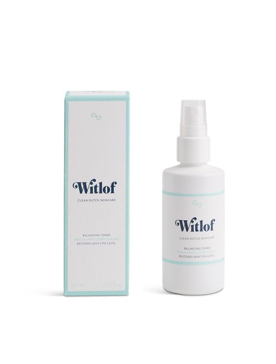Witlof-balancing-toner
