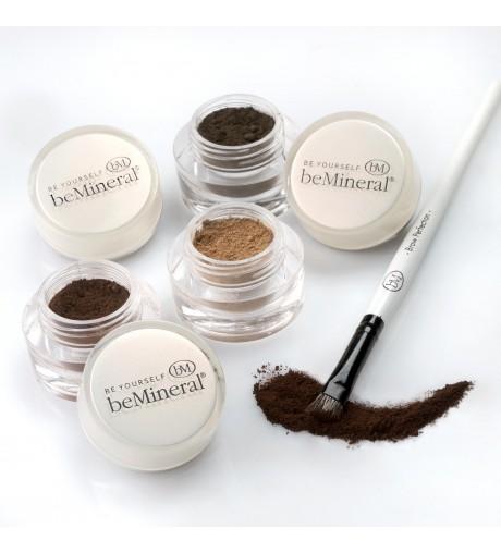 bemineral-brow-powder