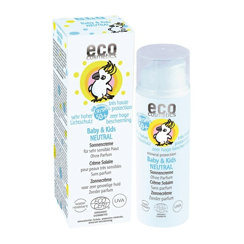eco-cosmetics-zonnelotion-baby-neutral-spf 50