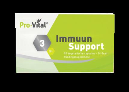 Immuunsupport