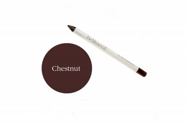 Eyeliner-Chestnut