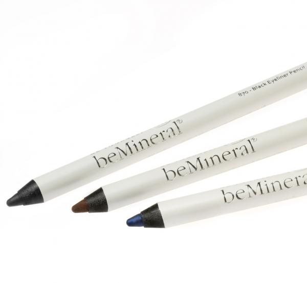 Eyeliner-pencils-crop