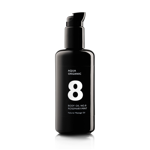 aqua-organic-body-oil-8-rosemary-mint