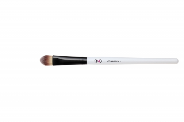 brush-eyeshadow-1