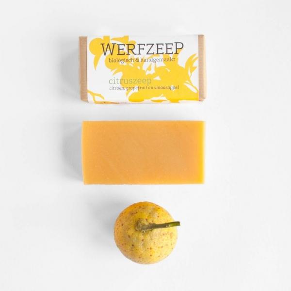 citruszeep (1)