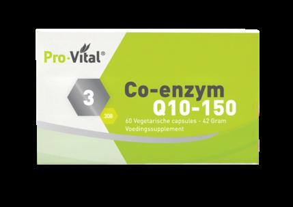Q10 Provital