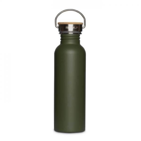 Retulp-groen700x700