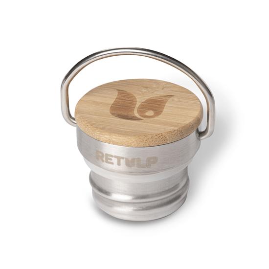 urban-drinkfles-bamboo-dop.jpg