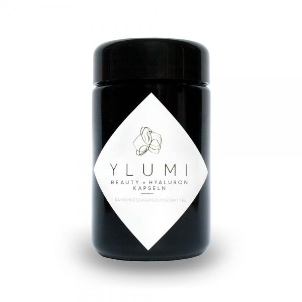 ylumi-beautyxhyaluron-capsules-600×600